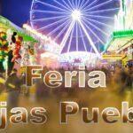 Feria de Mijas