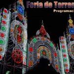 Portada Feria de Torremolinos este año