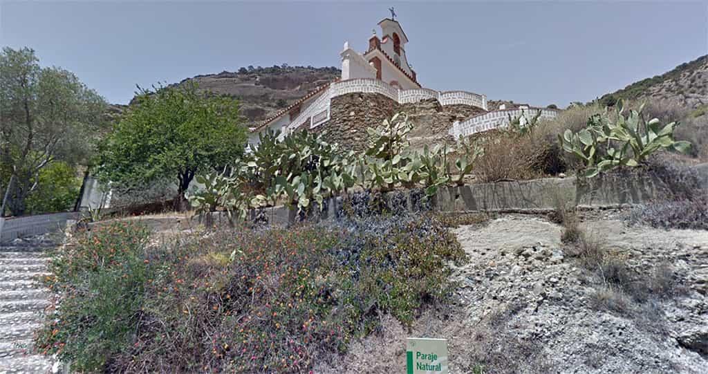 Hermitage of Villaverde