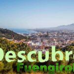 Descubre Fuengirola