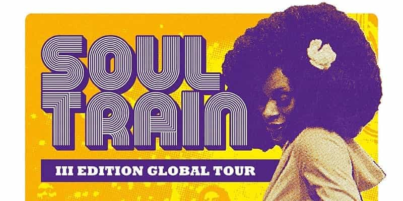 soul-train-global-edition