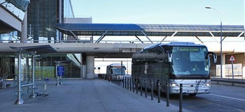 buses-malaga-airport