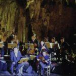 Concierto Cueva de Nerja