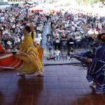 Día del Residente Extranjero en Torremolinos