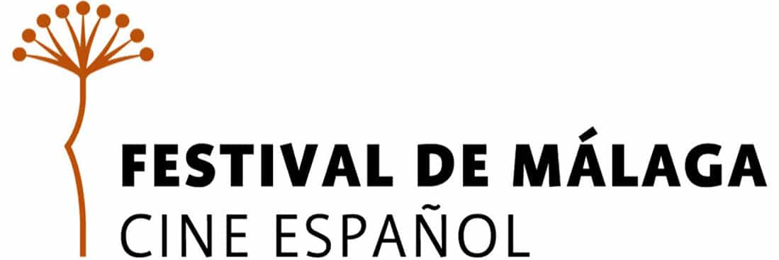 Festival de Malaga Cine en Español