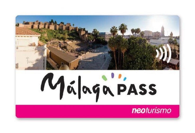 Malaga Pass