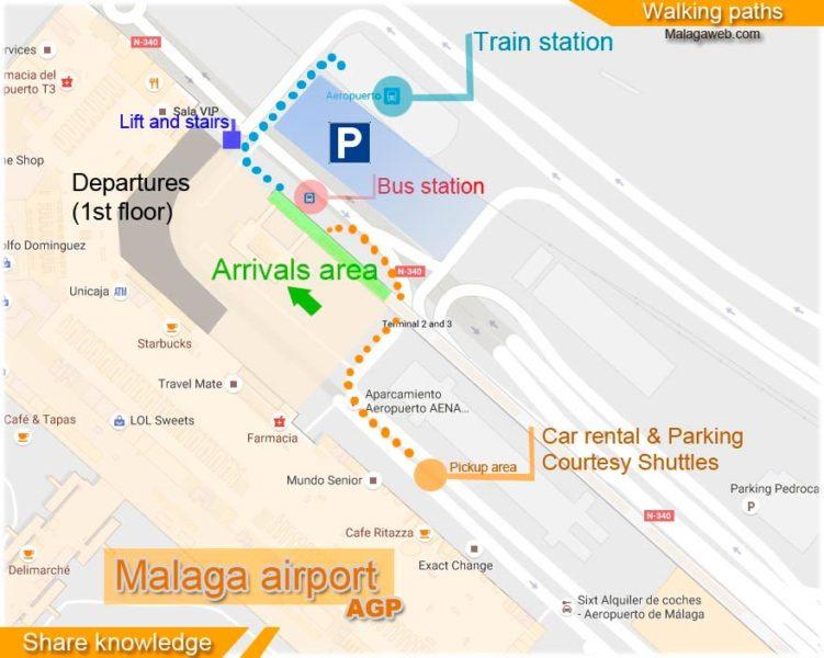 mapa-aeropuerto-salidas-llegadas
