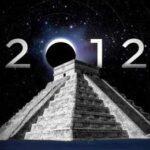 maya-2012