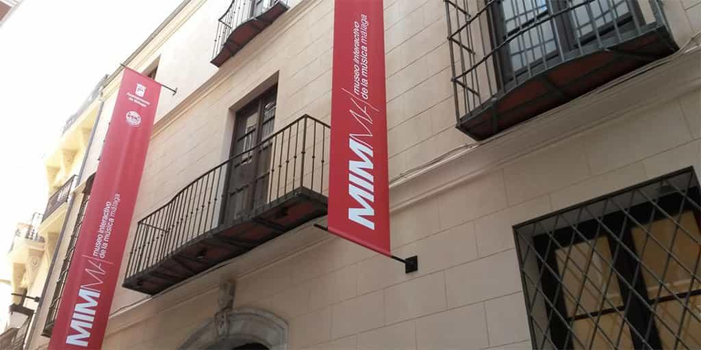 Mimma Málaga