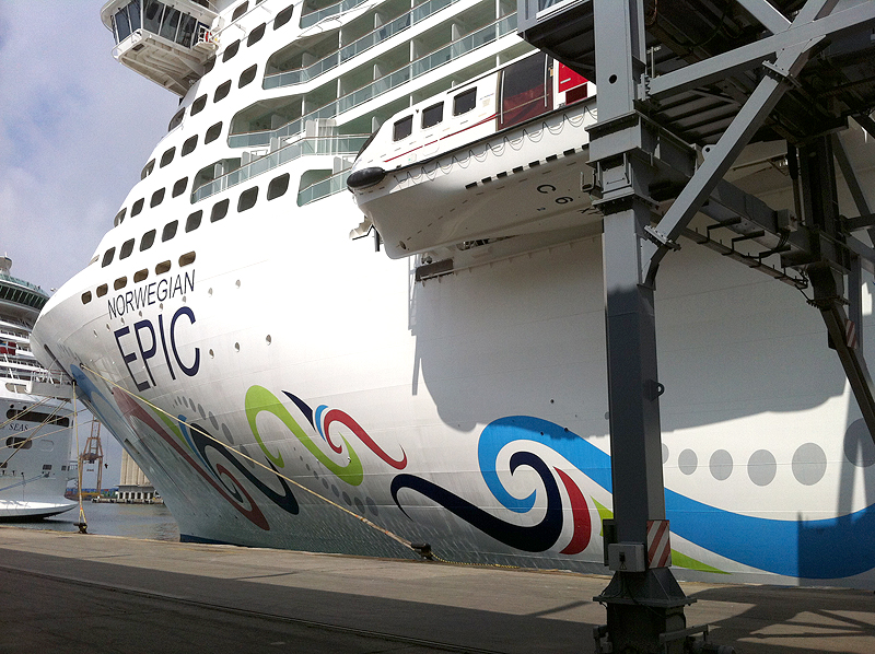 norwegian-epic-cruise-proa