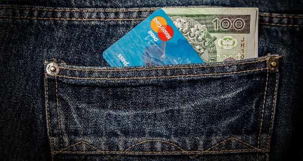 mieten Sie ein Auto ohne Kreditkarte