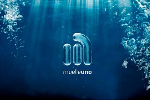 muelle 1 Malaga