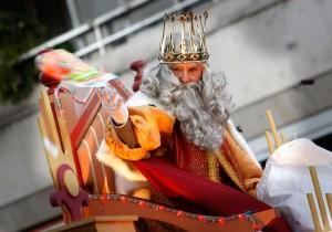 rey-mago-melchor