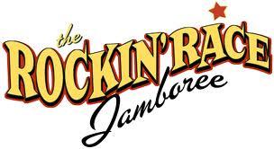 rockin-race-jamboree