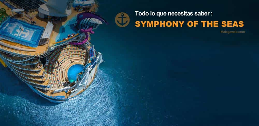 symphony-of_the-seas-guia