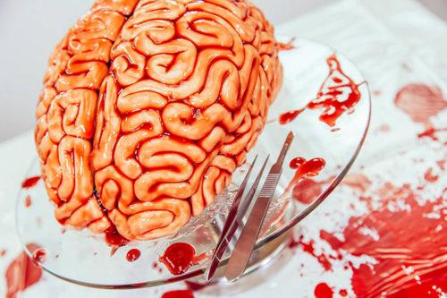 tarta-cerebro