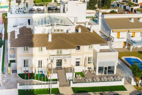 torremolinos-luxury-boutique-hotel