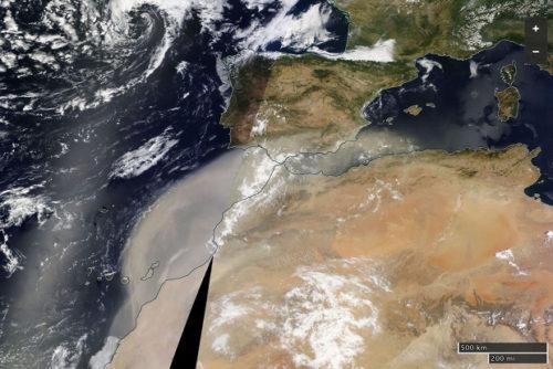 viento-subsahariano