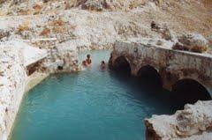 zujar-aguas-termales