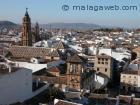 Antequera picture