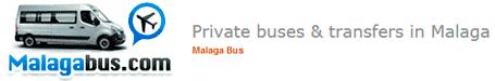 traslado en autobús
