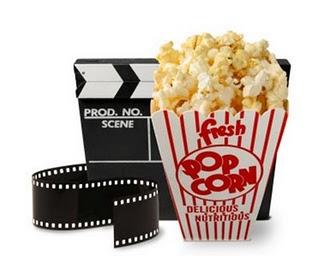 http://www.malagaweb.com/images/cinema-popcorn.jpg