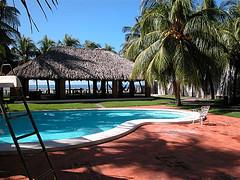 Alojamientos Costa del Sol