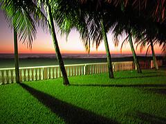 Vistas Costa del Sol