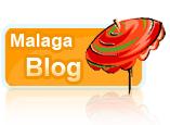 Imagen sección blog