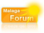Malaga forum