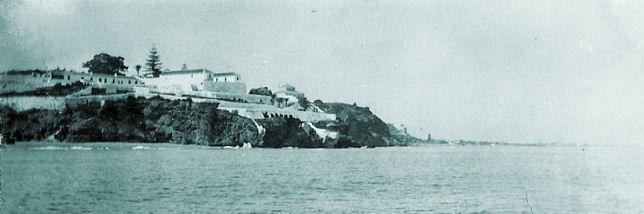 Torremolinos Santa Clara