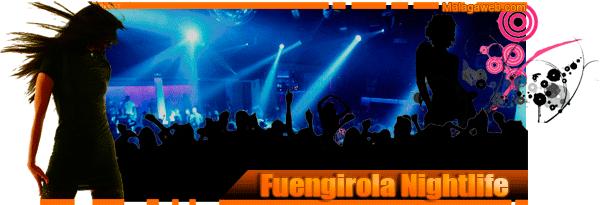 Fuengirola nightclubs