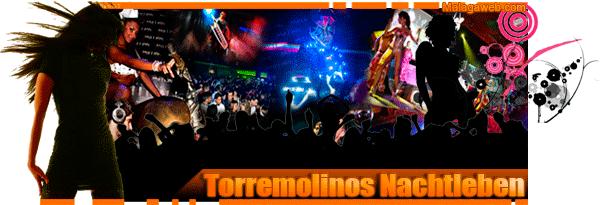 nachtclubs in Torremolinos
