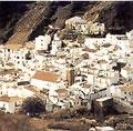 Archez Town