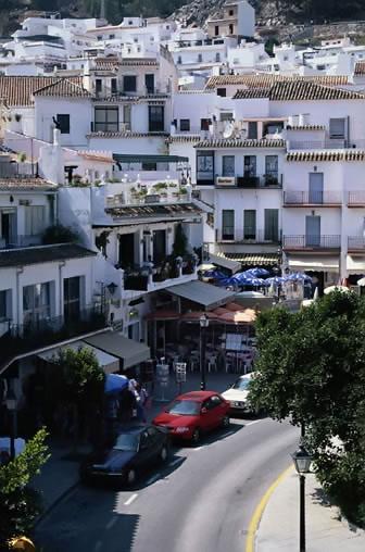 número de teléfono blanco experiencia de pornstar cerca de Granada