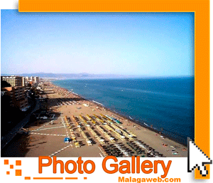 Torremolinos photos