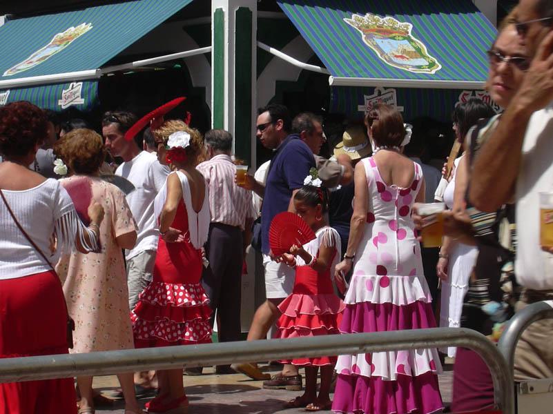 Malaga Fair 4