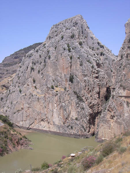 El Chorro Overview - Photo 10