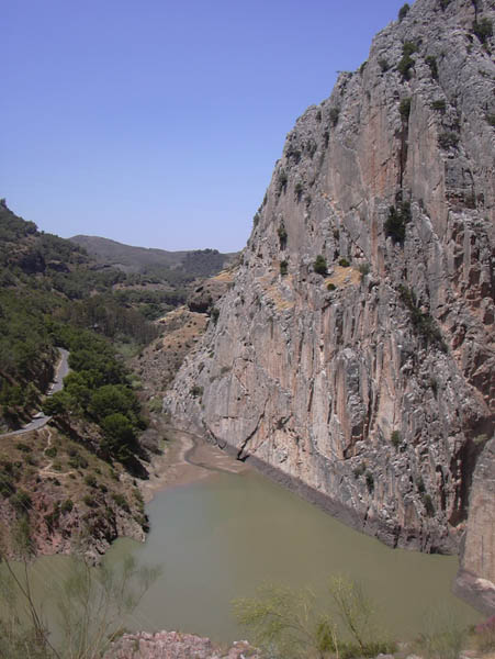 El Chorro Picture - Photo 11