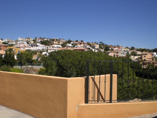 Estepona landscape 21