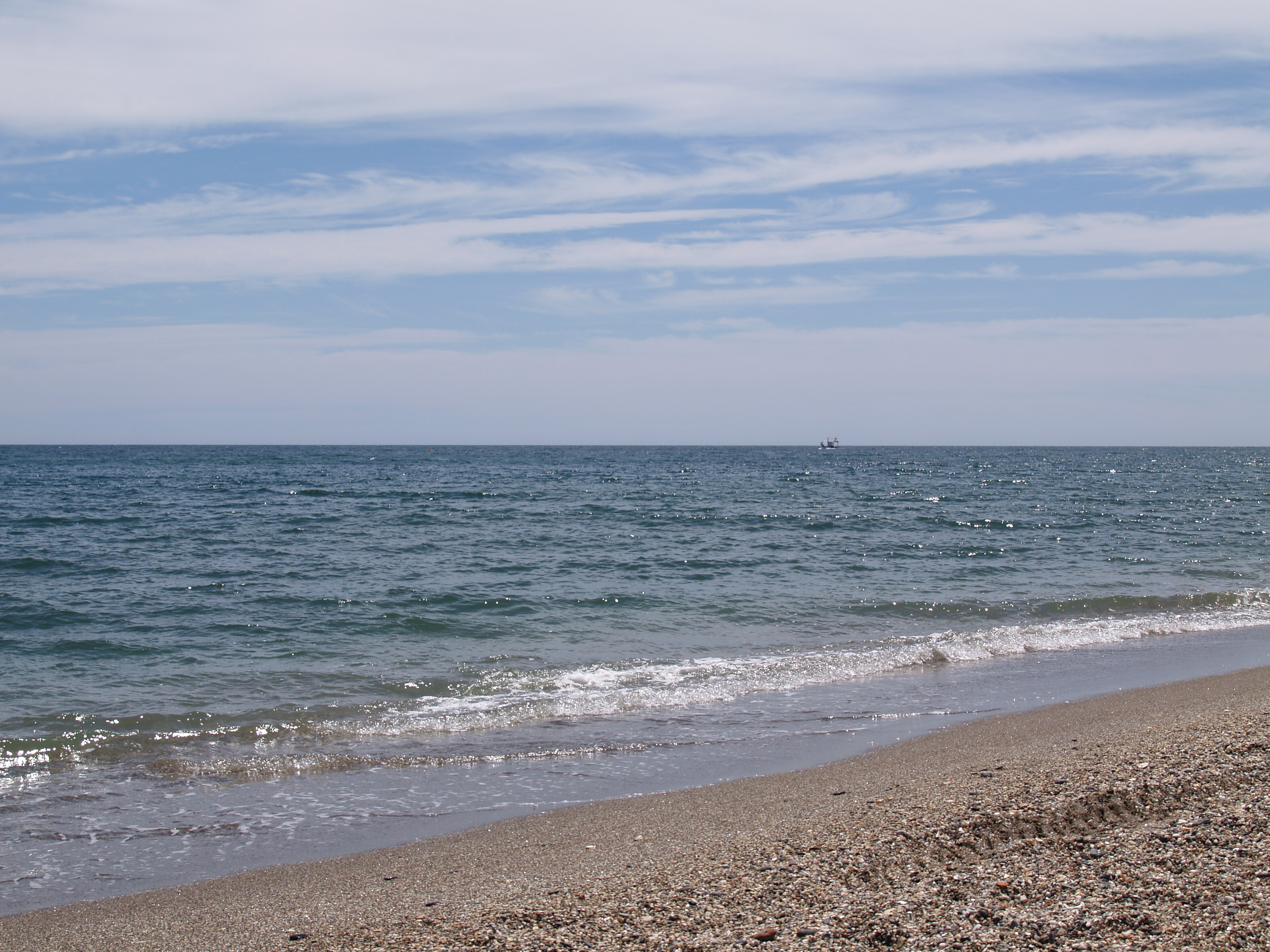Fuengirola beaches nº9