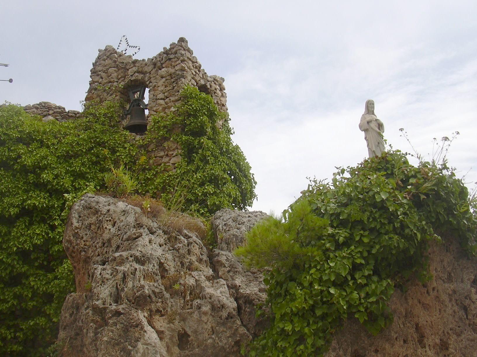 Mijas sightseeing 21