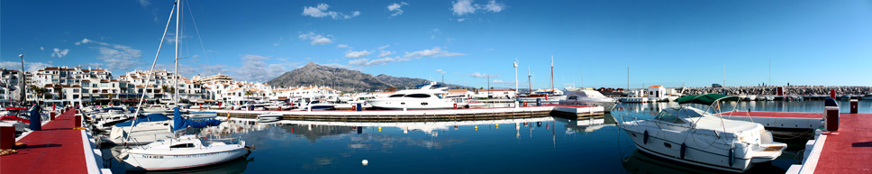 Yachts pictures nº2 - January 10, 2012