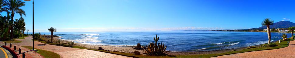 Beaches San Pedro 8