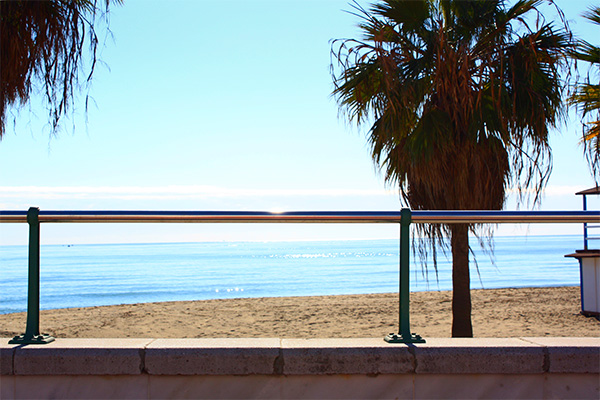 San Pedro Promenade 2012 19