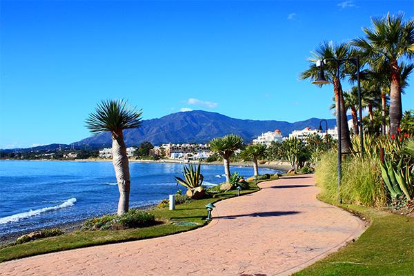 San Pedro Promenade 2012 20