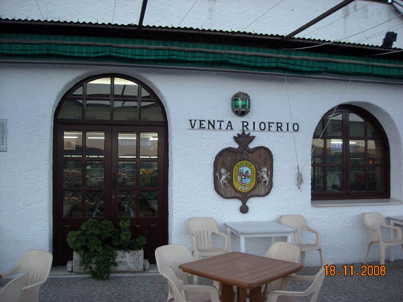 Riofrio Country Inn  nº4