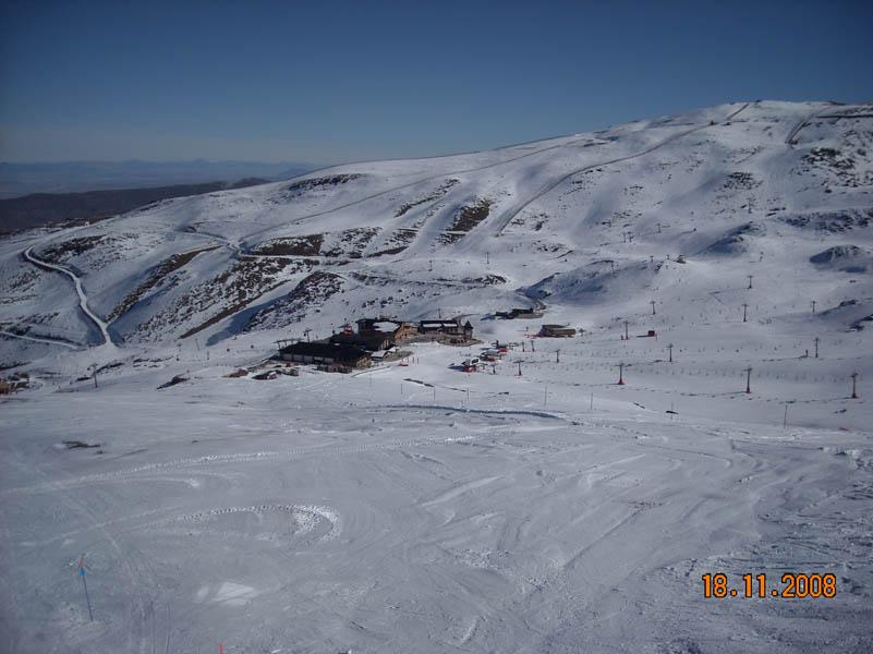 Sierra Nevada picture nº22
