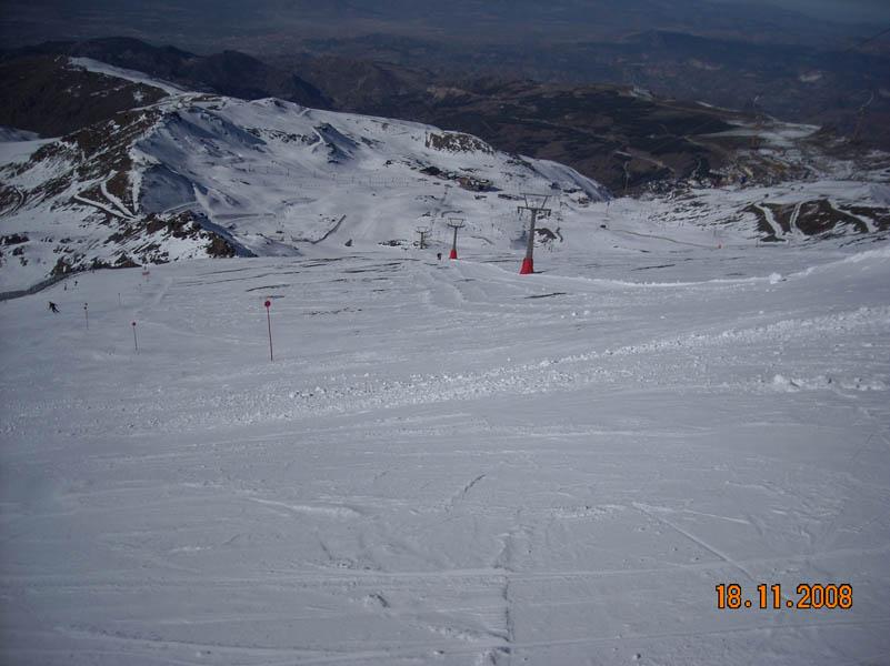 Sierra Nevada picture nº60