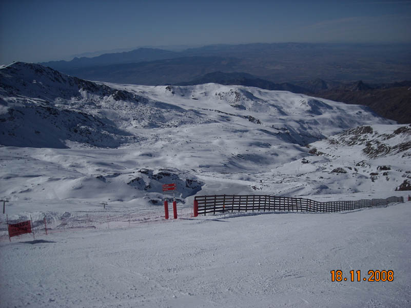 Sierra Nevada picture nº63